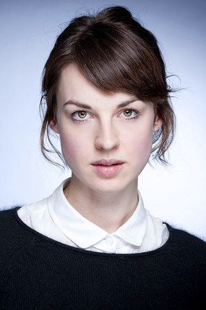 Jessica Raine Hairstyles Pinterest Actresses