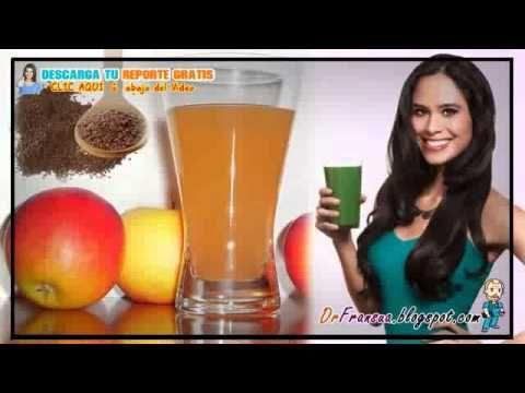 5 Jugos Naturales Para Limpiar El Colon  http://ift.tt/1SjBNxY  5 Jugos Naturales Para Limpiar El Colon Hola gusto en saludarte de nuevo por aca LaLy VasCar hoy te comparto. Necesitarás el jugo de dos limónes (recién exprimido)  cucharadita de pimienta de cayena o pimienta roja 1 cucharadita de miel orgánica y 1 taza de agua. Primero mezcla todo y bebe 3 veces al día durante 7 días. Te recomiendo tomar este jugo en ayunas. 2. Jugo de manzana: su consumo te ayuda a regular y a estimular los…