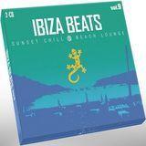 Ibiza Beats, Vol. 9 [CD]