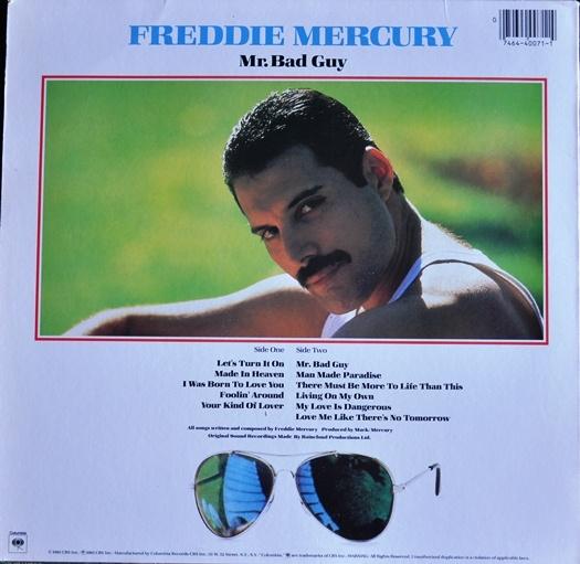 1000+ images about Freddie Mercury on Pinterest | Freddie ...
