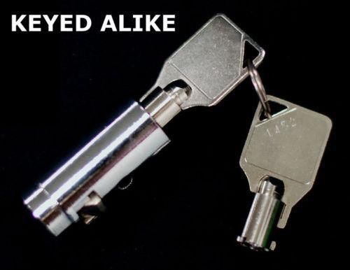 Find great deals on eBay for Coke Machine Keys in ...