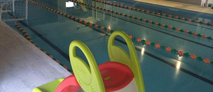 Baby+swimming+|+Θεσσαλονικη+-+Οι+πισίνες+συνδυάζουν++ομαδικό+παιχνίδι+και+την+άθληση++και+αποτελούν+πόλο+έλξης+για+τους+μικρούς+μας+φίλους.+