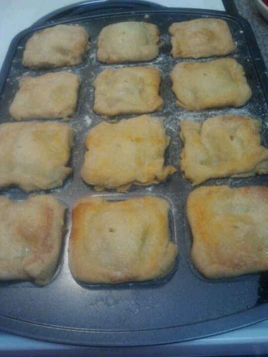 91 Best Images About Pampered Chef Brownie Pan Recipes On