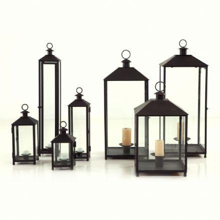 Más de 1000 ideas sobre candelabros de hierro en pinterest ...