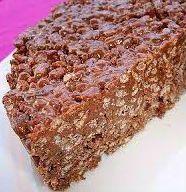 Veloce e gustosa, questa torta non mancherà di entusiasmare i vostri bambini. La merenda così sarà un vero piacere.#Torta al #mars