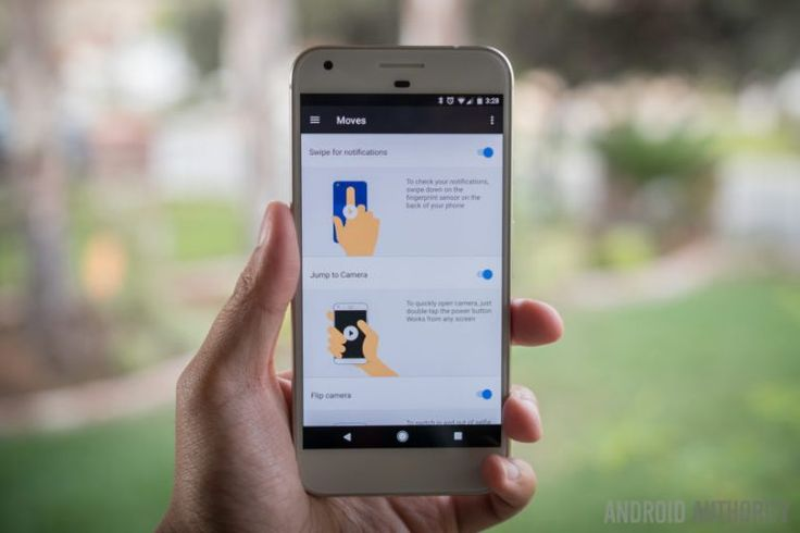 Google Pixel Ses Sorunu Düzeliyor! Birçok kullanıcı Google'ın amiral gemileri Pixel ve Pixel XL'de ses sorunu yaşadığını bildirmişti. Google müdahale etti ve Pixel ses sorunu yakında düzeliyor. http://www.teknosultan.com/google-pixel-ses-sorunu-duzeliyor-6617.html