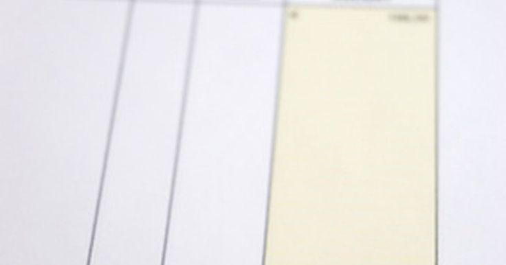 Como fazer recibos personalizados. Criar um recibo personalizado para uma transação comercial lhe dá a prova do evento e a papelada para seus registros. Recibos personalizados podem ser criados no seu computador usando modelos. Esses recibos estão disponíveis no seu computador e em galerias de modelos on-line. O Microsoft, o OpenOffice e o Google têm recibos disponíveis para ...