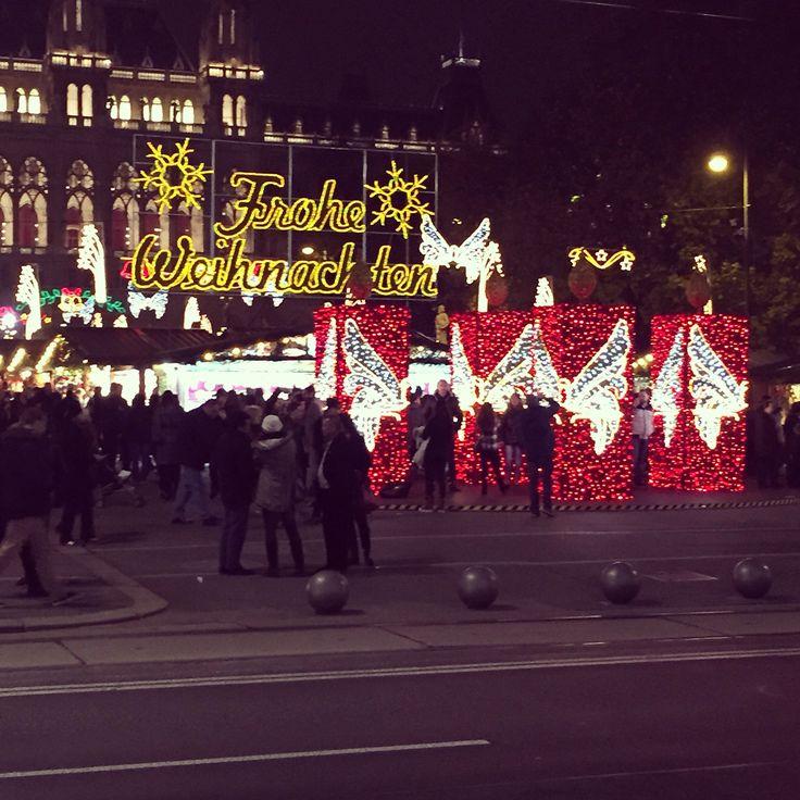 Wien Rathous