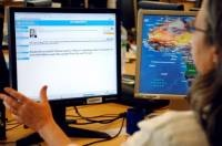 Israel facing 'increasing number of cyberattacks'