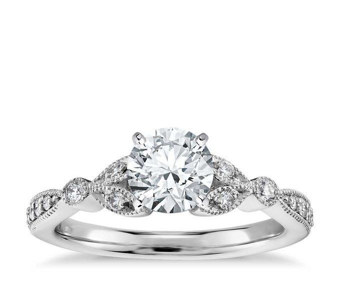 33 best Wedding Ring and Engagement Ring ideas images on Pinterest