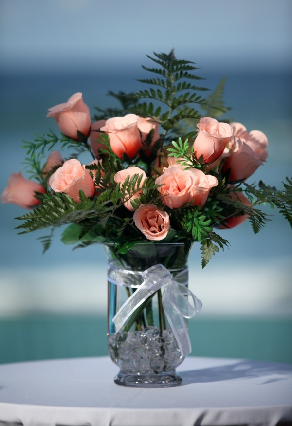 Wedding Flowers  https://www.facebook.com/flagstoneimages/photos?ref=ts