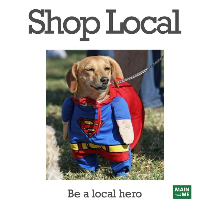 53 best shop local posters of the day images on pinterest for Best place to buy posters in store