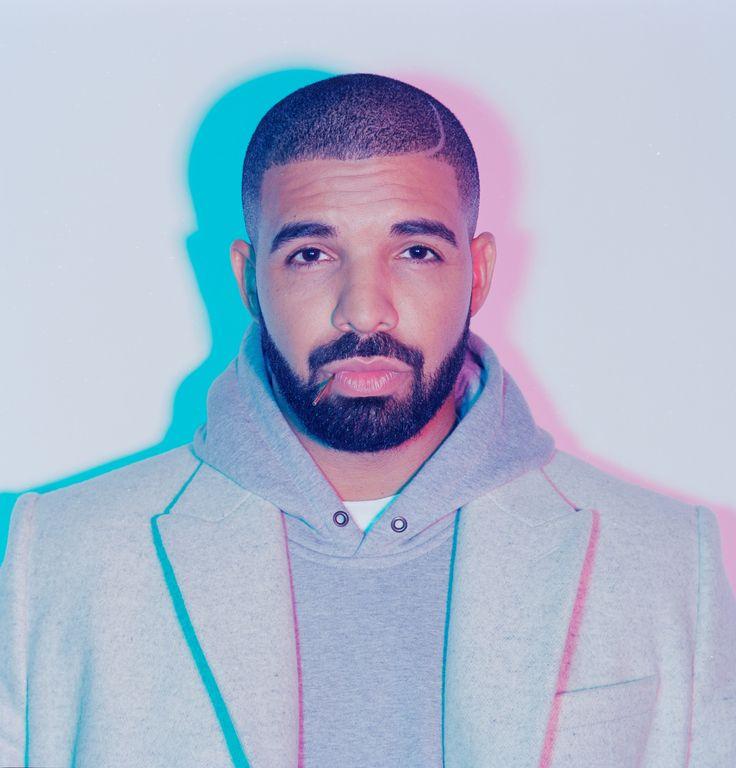 A Life Lesson From Drake #drake #drakelyrics