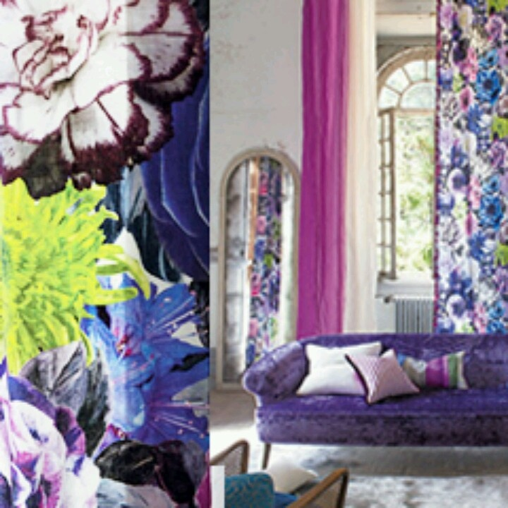 Designers Guild   Fabrics U0026 Wallpaper Collections, Furniture, Bed And Bath,  Paint, And Luxury Home Accessories