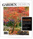 Gabion Retaining Wall Ideas - Landscaping Network