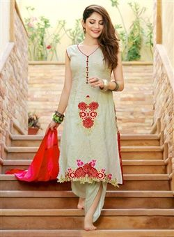 Pakistani Salwar Suits Online   www.omzara.com Whatsapp +91 9716515151 #FashionLife #FashionTrends #FashionFever #OnlineFashion #FemaleFashion #OnlineShopping #omzaradotcom #salwarkameez #designersalwarkameez #newarrivals #
