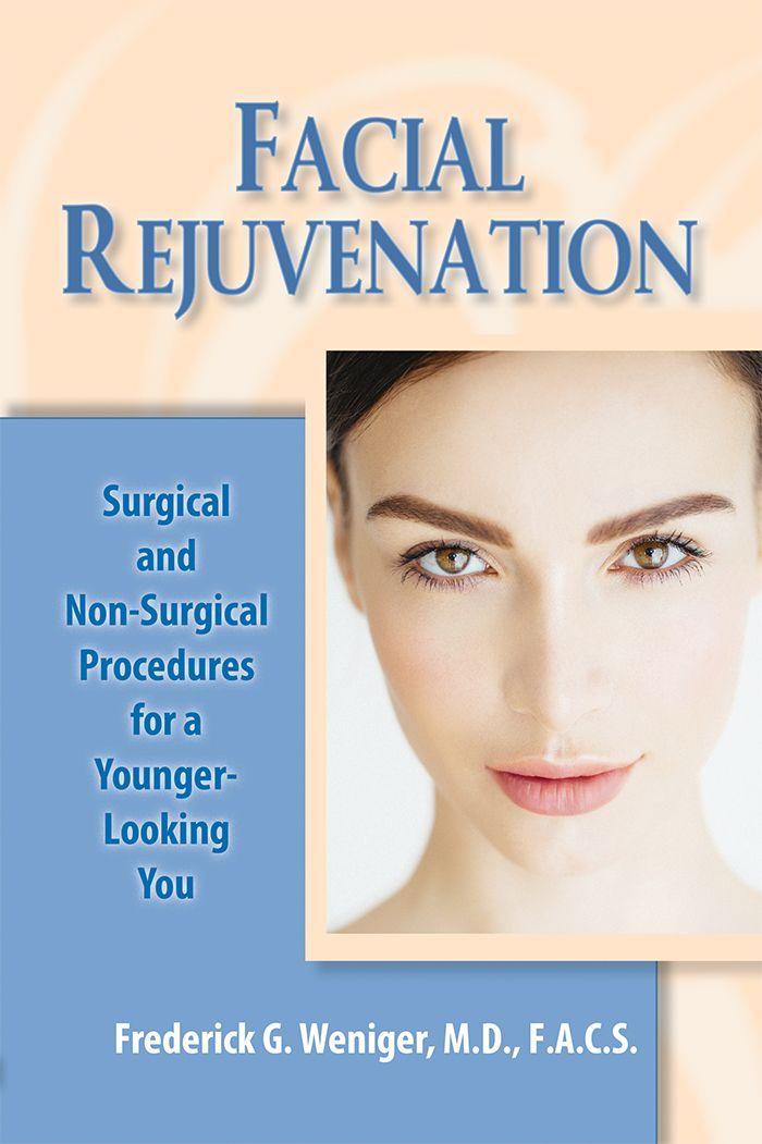 God knows! baltimores best facial rejuvenation can recommend