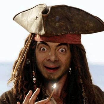 bean-pirate-of-the-Caribbean rofl :D