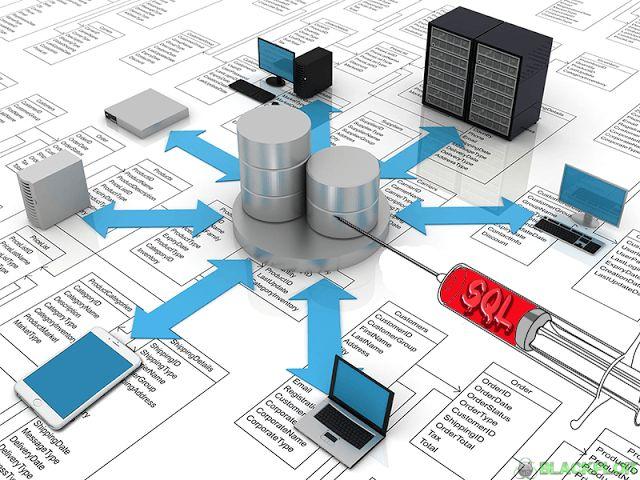 Blog writing services tutorial pdf