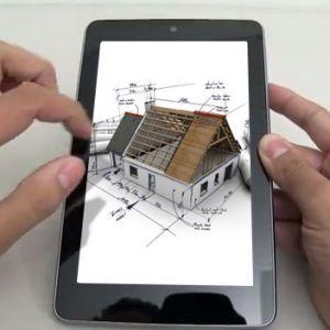 Kreasikan Rumah Seindah Mungkin Dengan Download Aplikasi Desain Rumah Ini!