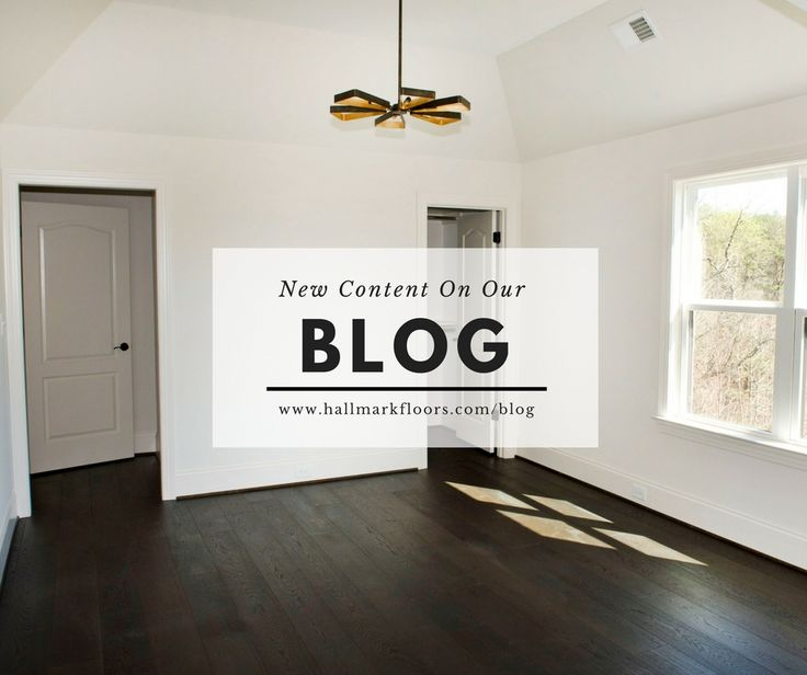 30 best hallmark floors blog images on pinterest flooring floors