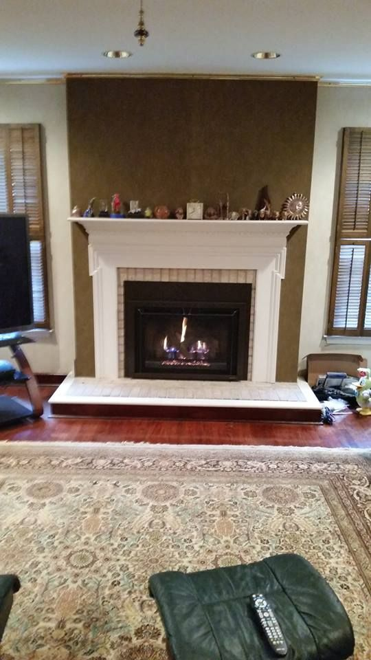 Fireplace Design natick fireplace : 21 best Heat n Glo Fireplaces images on Pinterest