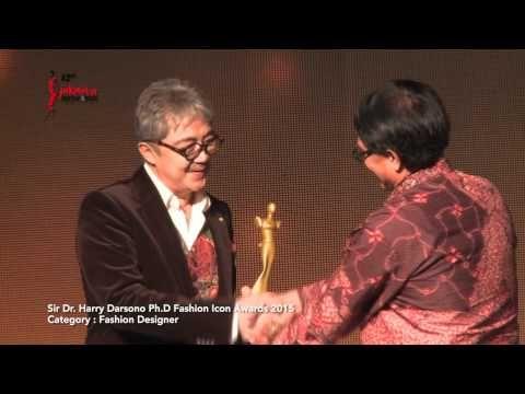 "JFFF Awards presents ""Uri Uri"" by Didi Budiardjo"