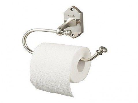 43 besten toilet bilder auf pinterest badezimmerideen toiletten