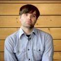 Ben Gibbard Announces Solo Album Former Lives