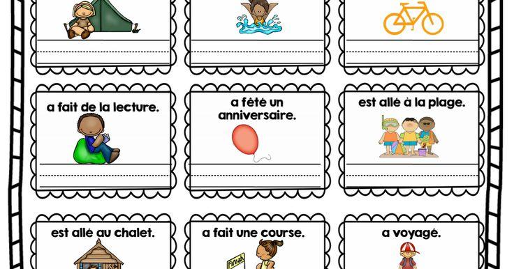 bingo_trouveqqnqui.pdf