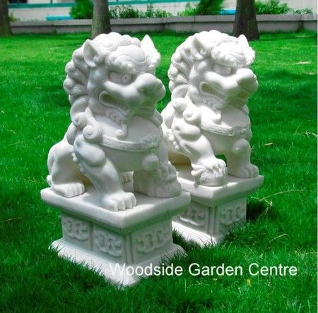 17 Best Images About Enigma Marble Resin Garden Statues