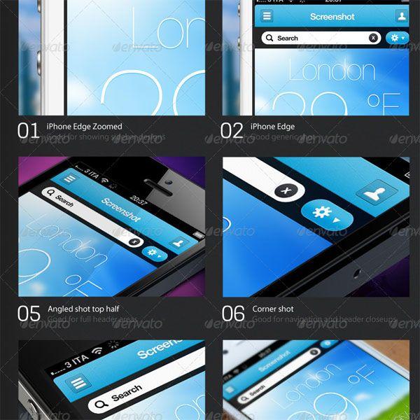 dribbble styles mobile app mockups mobile app mockup free mobile app prototyping free mockup tools mockup - Mobile Mockup Tools