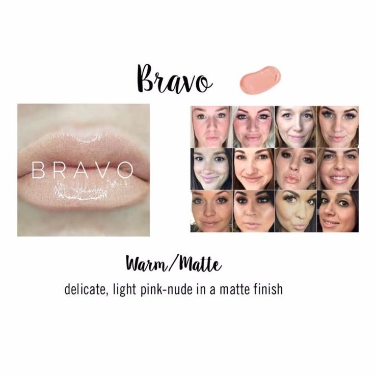 Lipsense Bravo Glossy Matte Gloss Visit my page to browse my current stock! Distributor ID: 426213 Kiss & Makeup with Sara https://www.facebook.com/groups/732791276911147/