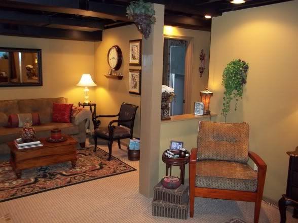1001 Best Living Room Family Room Basements Images On