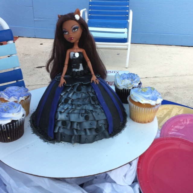 1000 images about monster high on pinterest monster high party