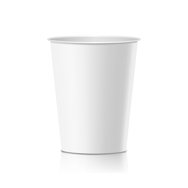 Arabica Aroma Beverage Blank Breakfast Brown Cafe Caffeine Cap Cappuccino Cardboard Closeup Coffe Coffee Container Co Brown Tea Cups Paper Cup Paper Coffee Cup