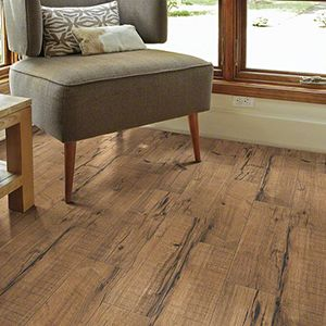 rustic wood floor tile. Shaw Fired Hickory  Porcelain Wood Plank Flooring 11 best Ceramic Look images on Pinterest