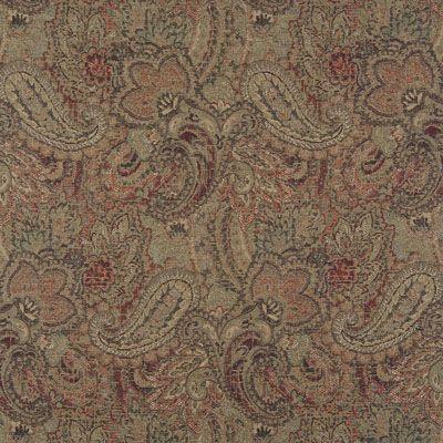 CR Laine Fabric: Formosa Sage