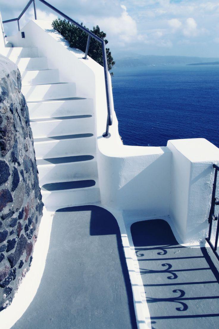 Die besten 25 katikies hotel santorini ideen auf for Griechenland design hotel