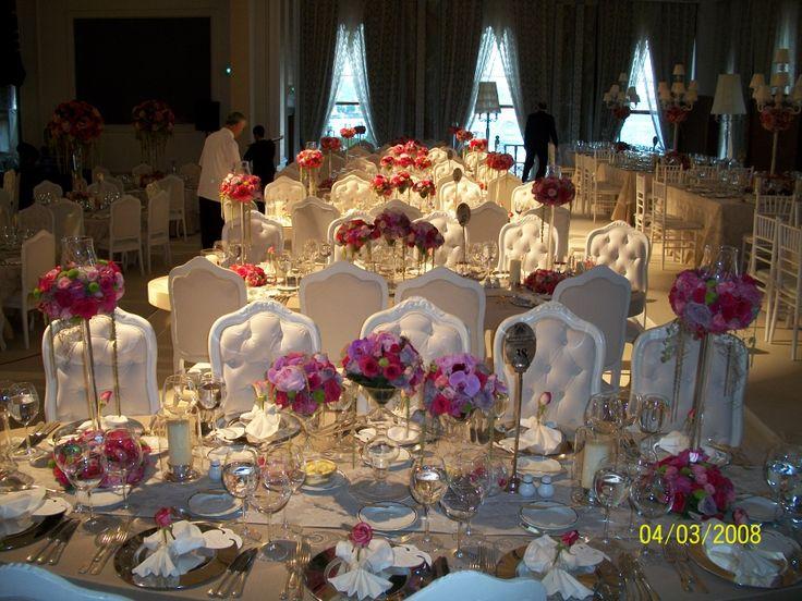 düğün davet