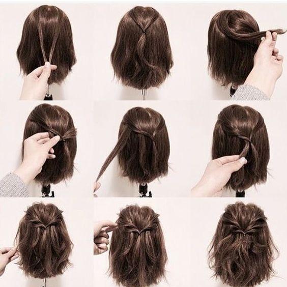 cabelo curto 16