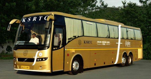 Ksrtc Karnataka With Images Public Road Road Transport Public
