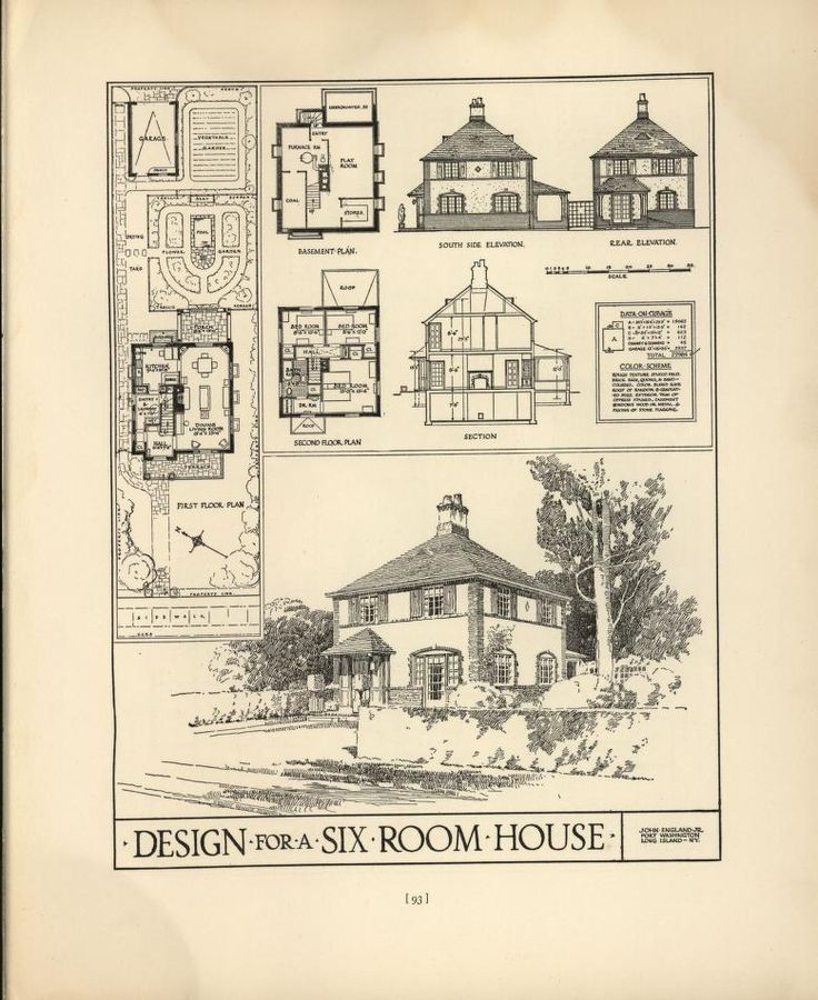4339f0c8a93fae3a605f3ef9906239bd Radford Antique Home Plans on antique lighting, waterfront plans, 18 century victorian house plans, victoria cottage house plans, antique design, townhouse plans, vintage house plans, 1912 house plans, vintage mansion floor plans, retro 1950 house plans, antique house, 1940 bungalow house plans, antique art, 1920 house styles plans, antique plumbing, antique garage, antique building, antique flooring, antique architectural drawings,