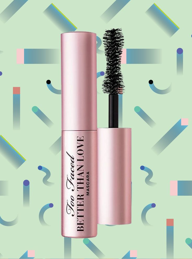 The Best Under-$15 Beauty Buys At Sephora Right Now #refinery29  http://www.refinery29.com/best-sephora-products-under-15-dollars#slide-15  Every makeup kit benefits from a fine angled brush. This one works wonders with creams, gels, and powders.Sephora Collection Classic Must Have Angled Liner Brush #90, $14, available at Sephora....