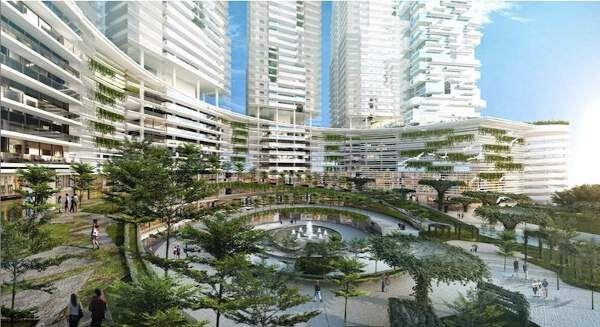 Pembangunan Hotel di K2 Park Serpong Dimulai  | 23/03/2015 | Housing-Estate.com, Jakarta - Proyek superblok K2 Park di Gading Serpong, Tangerang, Banten, yang dikembangankan PT Prioritas Land Indonesia (PLI), mulai dibangun ditandai dengan peletakan batu pertama ... http://propertidata.com/berita/pembangunan-hotel-di-k2-park-serpong-dimulai/ #properti #jakarta #proyek #apartemen #hotel #tangerang #bekasi #bali #lippo #bsd