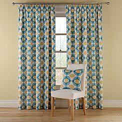 1000 images about curtains on pinterest laura ashley. Black Bedroom Furniture Sets. Home Design Ideas