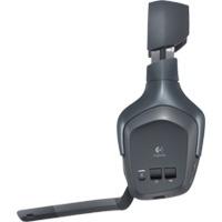 Logitech Wireless HeadsetF540 - € 149,90