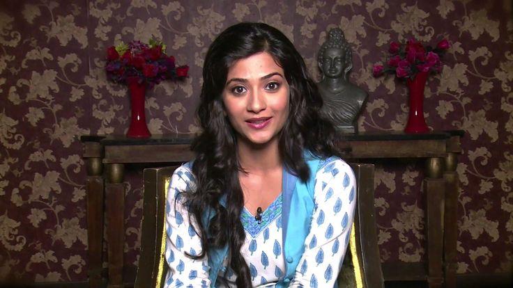 Are you ready to meet the super pretty Aditi Sharma??  Bas thode hi din baaki hai  #EkkeesTopponKiSalaami ke liye!  Check out this link now!!  https://www.youtube.com/watch?v=IlTfVXjr6O8