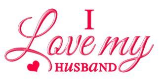 I Love My Husband Quotes | LOVE MY HUSBAND photo big1582121jpg.png