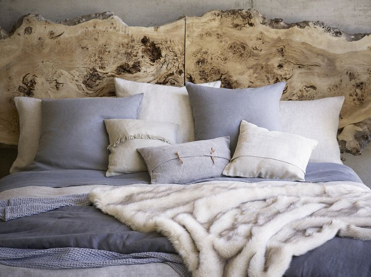 25 best aw16 linen collection images on pinterest for Deco zara home